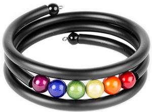 Rainbow Arm
